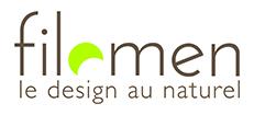 Filomen - Baseline CMJN _signature2