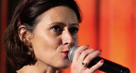 Elsa Da Costa Grangier