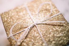 Pensez aux cartes cadeaux !