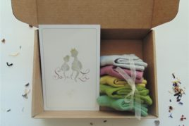 So jolies box