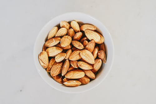 amandes-source-calcium